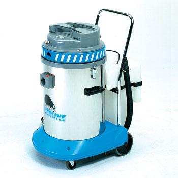 profesionální extraktor floorpul